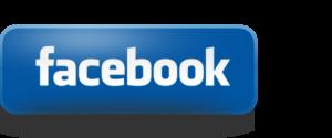 https://www.facebook.com/VisionRgmbh